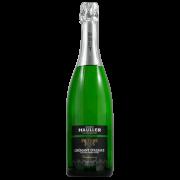 Crémant Chardonnay Alsace Maison Hauller gamme Crémants Prestige