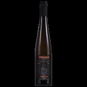Pinot gris Vendanges Tardives Alsace Maison Hauller gamme Vins d'Exception