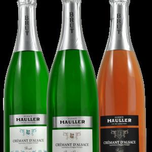 offre-coupe-de-leuro-2016-vins-alsace